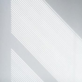 Kostenloses Stock Foto zu licht, weltraum, mauer, weiß