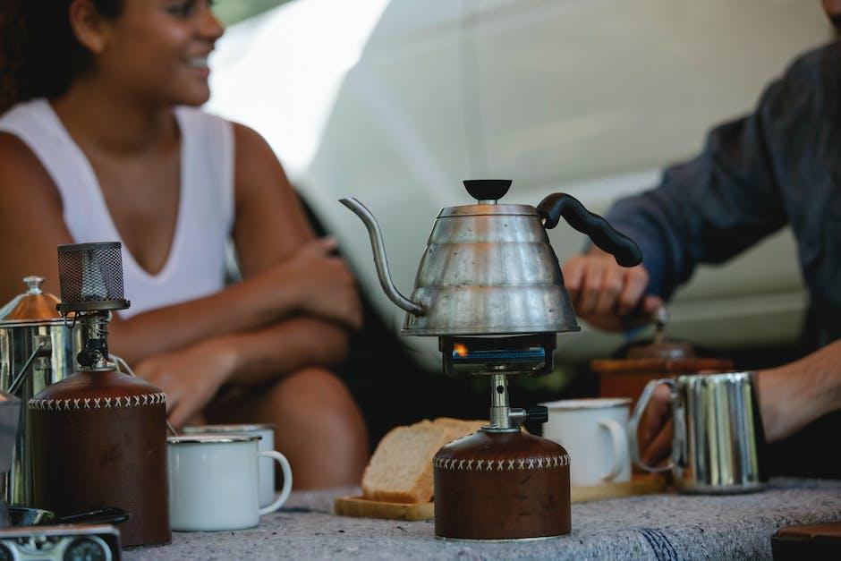 แรงเบาใจให้เคล็ดลับที่จะช่วยคุณได้เมื่อมันมาถึงกาแฟ
