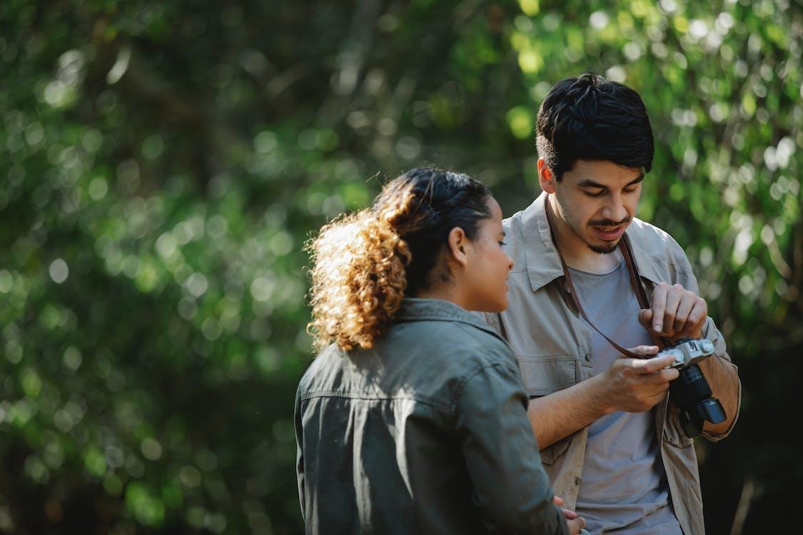 Δωρεάν στοκ φωτογραφιών με bonding, gadget, αιχμαλωτίζω