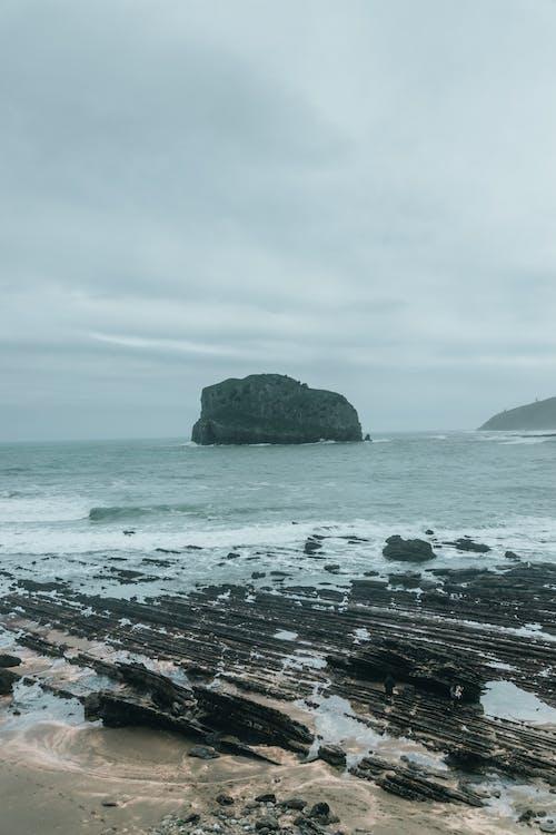 Gratis stockfoto met adembenemend, akatz, baskenland