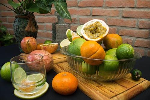 Безкоштовне стокове фото на тему «апельсин, банер, барвистий»