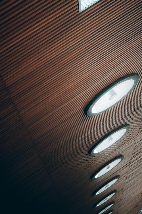 eos rp, lightroom中, 不銹鋼, 佳能 的 免费素材图片