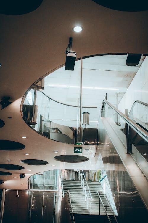 eos rp, lightroom中, 交通系統, 佳能 的 免费素材图片
