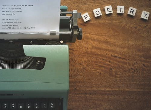 คลังภาพถ่ายฟรี ของ กระดาษ, กราฟิกดีไซน์, กลไก, การท่องเที่ยว