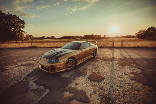 Free stock photo of 2 jz, asphalt, automotive