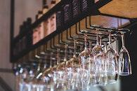 restaurant, bar, wine