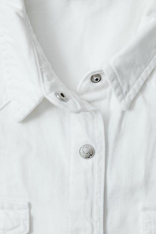 Kostnadsfri bild av bomull, elegant, ha på sig