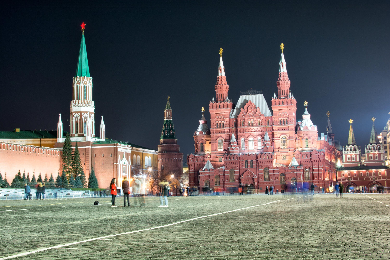 Základová fotografie zdarma na téma rudé náměstí