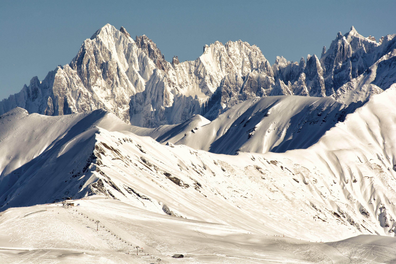 Základová fotografie zdarma na téma denní světlo, horské vrcholy, hory, kameny