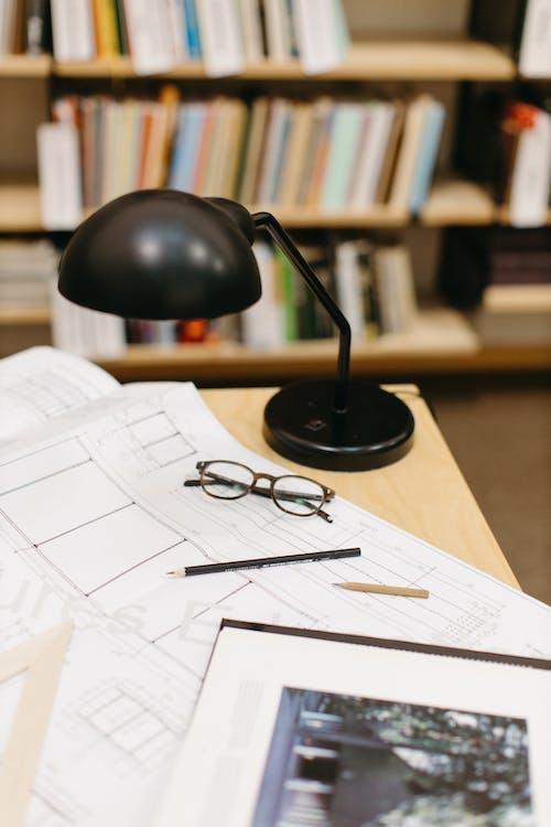 건축, 건축 양식, 공부하는의 무료 스톡 사진