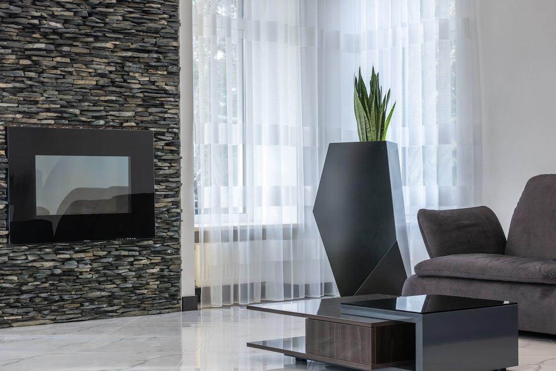 Gratis stockfoto met accommodatie, appartement, architectuur