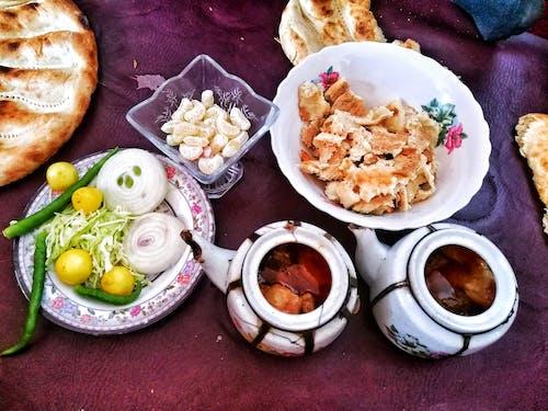 Ilmainen kuvapankkikuva tunnisteilla afghanifood, chainaki, katketa, liha