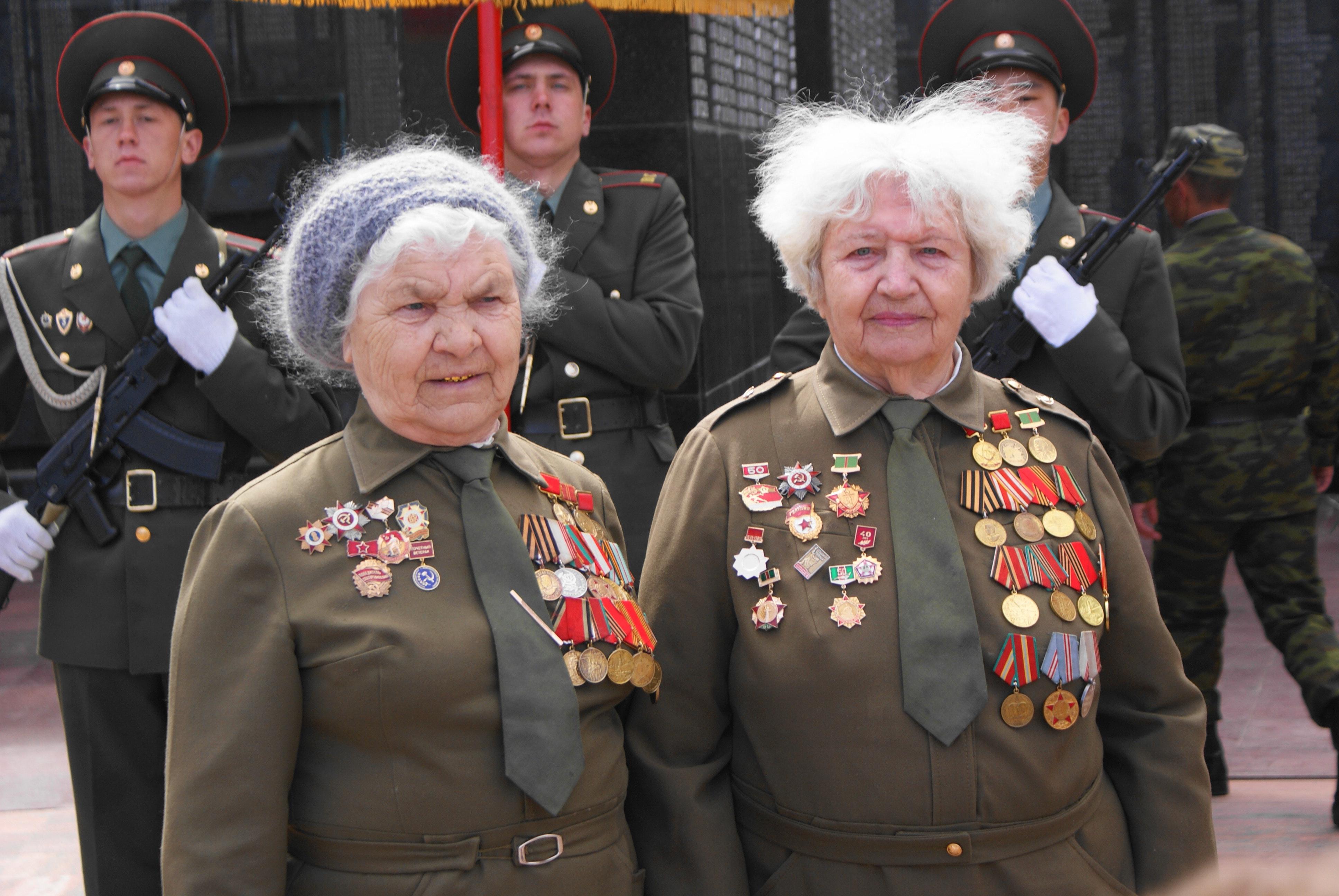 Besplatnye Stokovye Foto Na Temu Veterany Velikoj Otechestvennoj Vojny