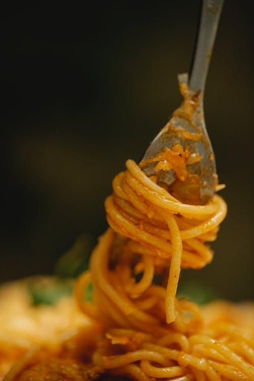คลังภาพถ่ายฟรี ของ การทำอาหาร, กิน, กูร์เมต์