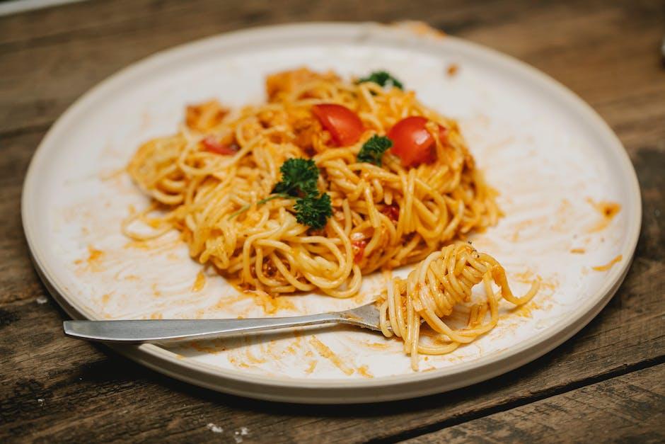 แรงเบาใจให้คำแนะนำด้านสารอาหารเพื่อช่วยให้คุณมีสุขภาพที่ดี thumbnail