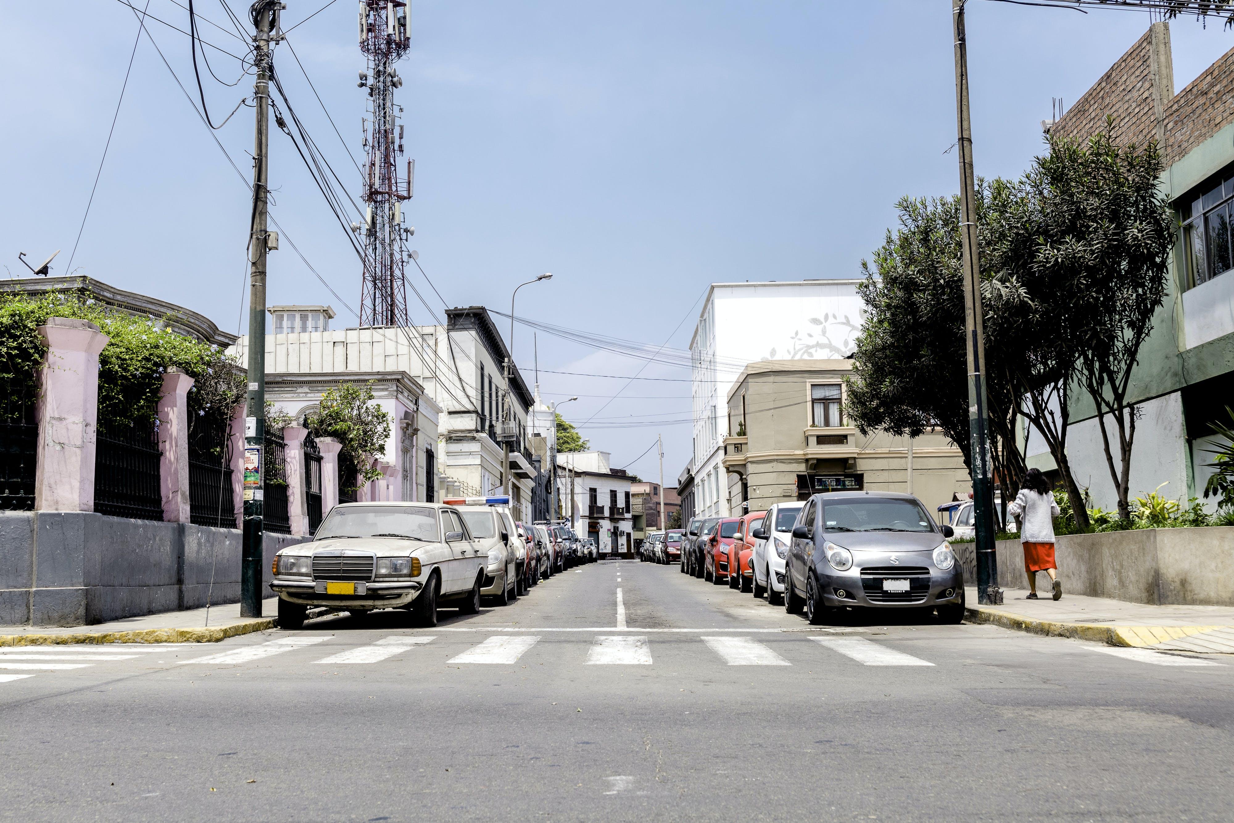 Free stock photo of 2470mm, Barranco, censo, censo2017