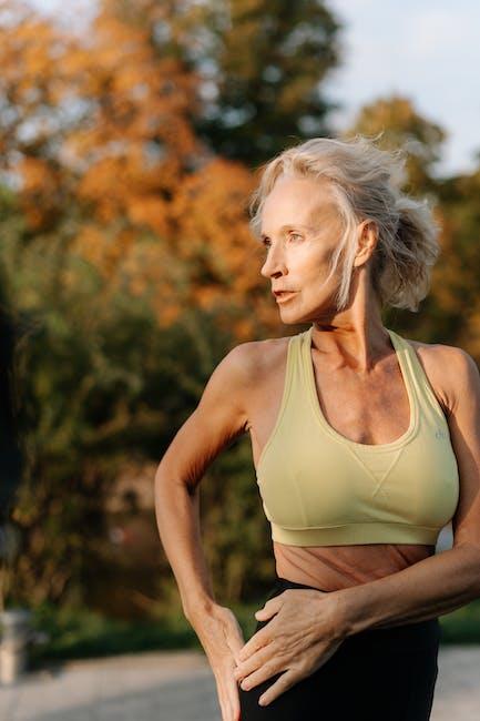รับประกันไลฟ์สไตล์การออกกำลังกายที่ดีที่สุดด้วยคำแนะนำเหล่านี้