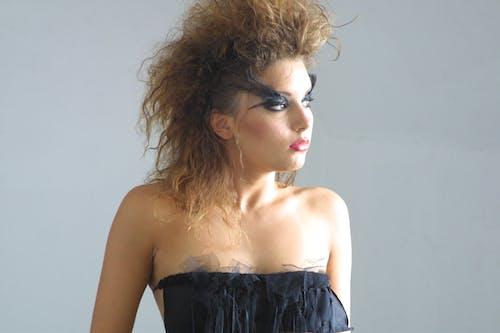 Photos gratuites de attirant, beau, cheveu, coiffure