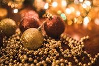holiday, holidays, brown