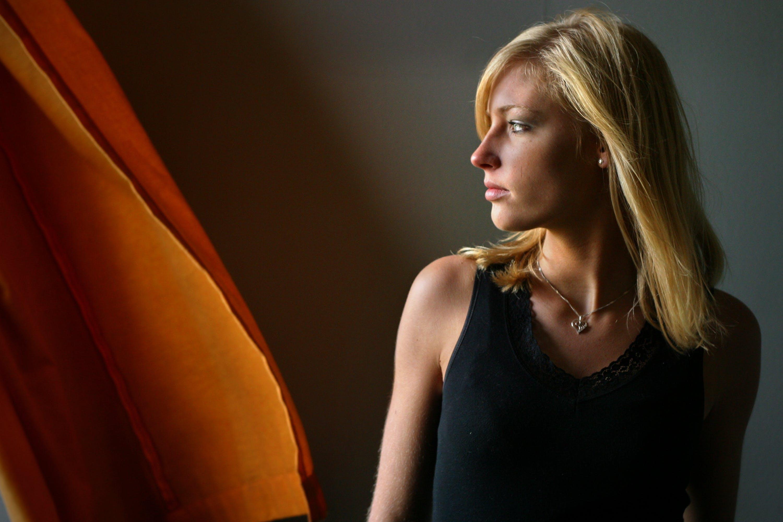 Безкоштовне стокове фото на тему «блондинка, вродлива, Гарний, гламур»