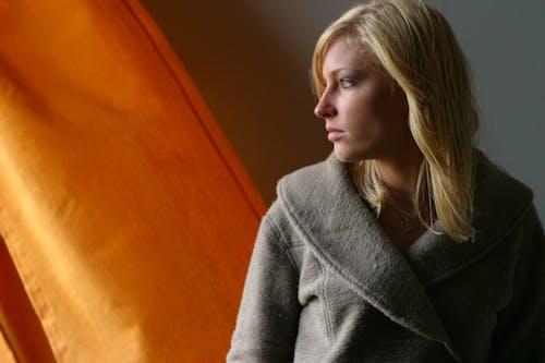 Fotos de stock gratuitas de desgaste, grave, Moda, mujer