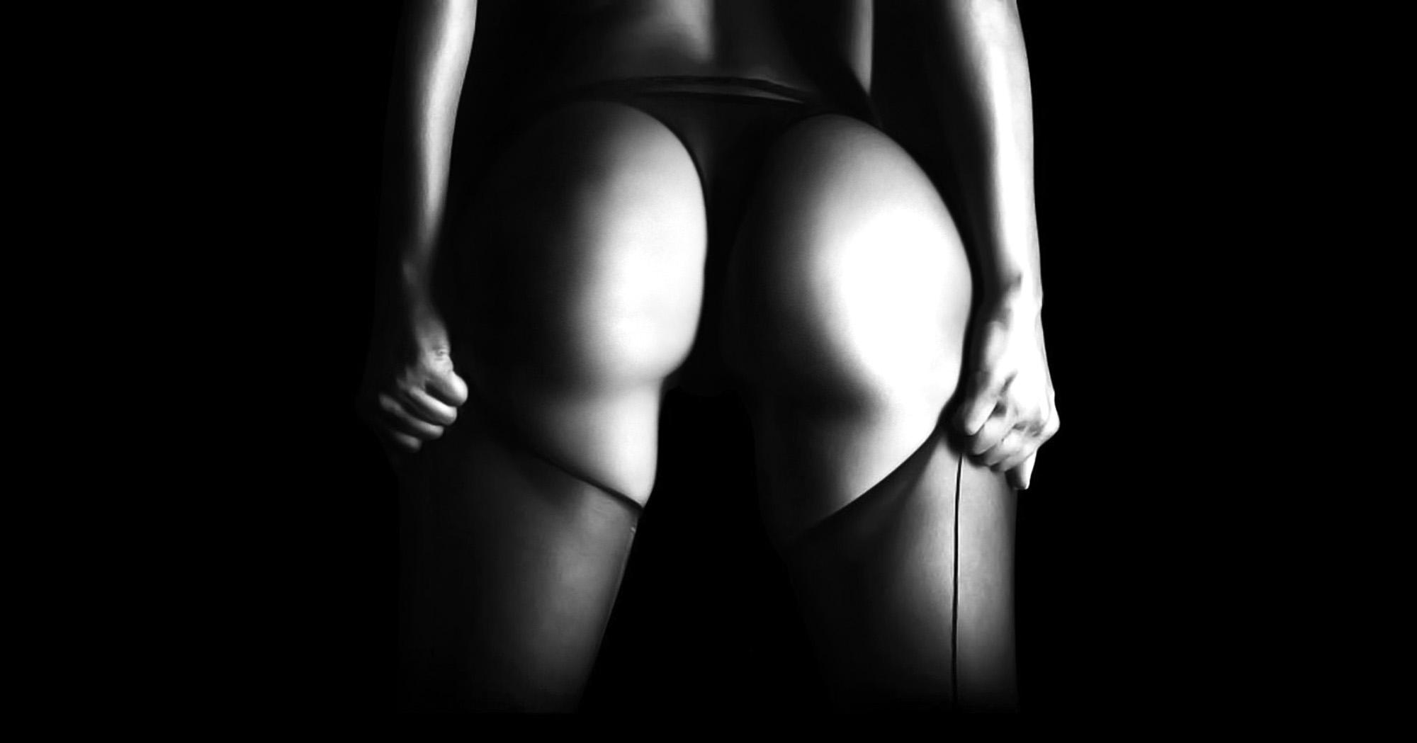 meztelen képek erotikus POV pornó DVD-k