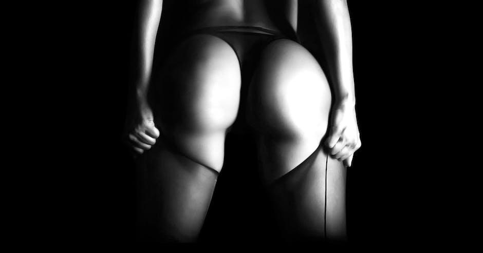 erotic, lingerie, naked