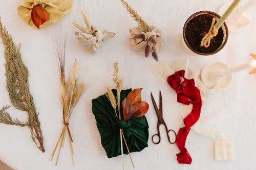 Бесплатное стоковое фото с Ароматерапия, веревка, декорации, декорация