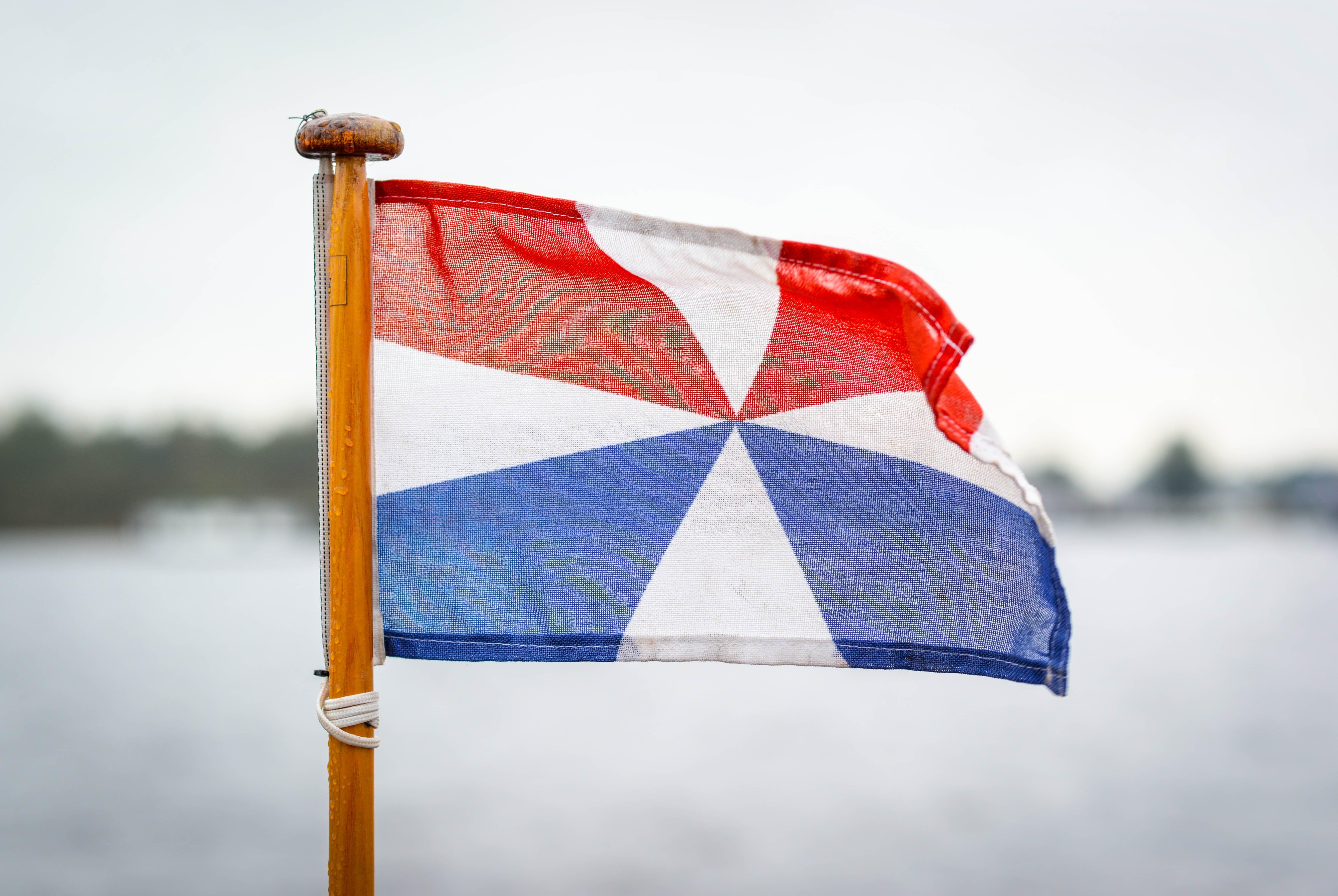 Kostenloses Stock Foto zu banner, bundesland, draußen, emblem