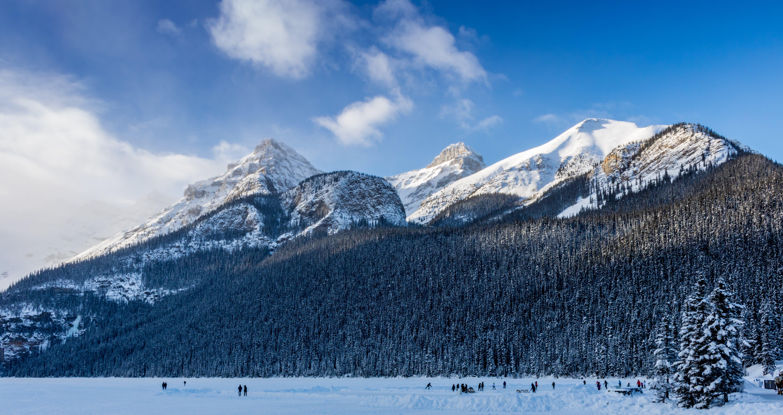 Základová fotografie zdarma na téma denní světlo, hory, krajina, led