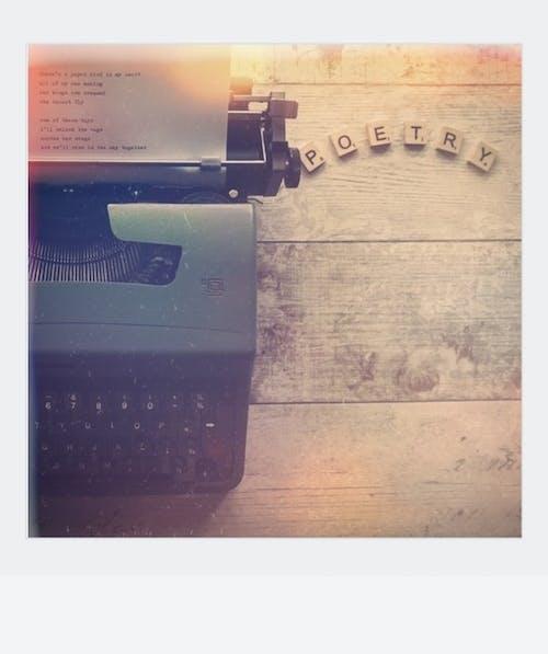 คลังภาพถ่ายฟรี ของ กระดาษ, กราฟิกดีไซน์, การออกแบบกราฟิก, การเขียน