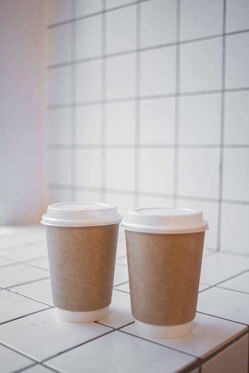 Kostnadsfri bild av cappuccino, espresso, familj
