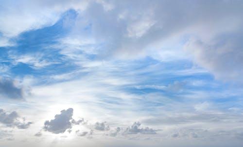 天, 天性, 天空, 性質 的 免費圖庫相片