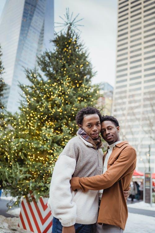 Безкоштовне стокове фото на тему «афро-американських чоловіків, близький, блискучий»