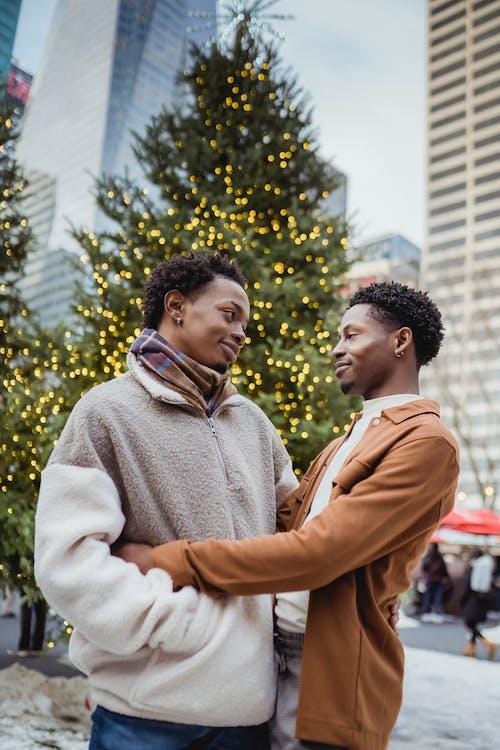 Fotobanka sbezplatnými fotkami na tému afroameričania mužov, afroúčes, bočný pohľad