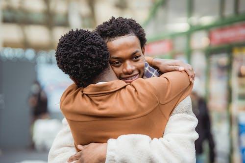 Безкоштовне стокове фото на тему «LGBTQ, Анонімний, афро»