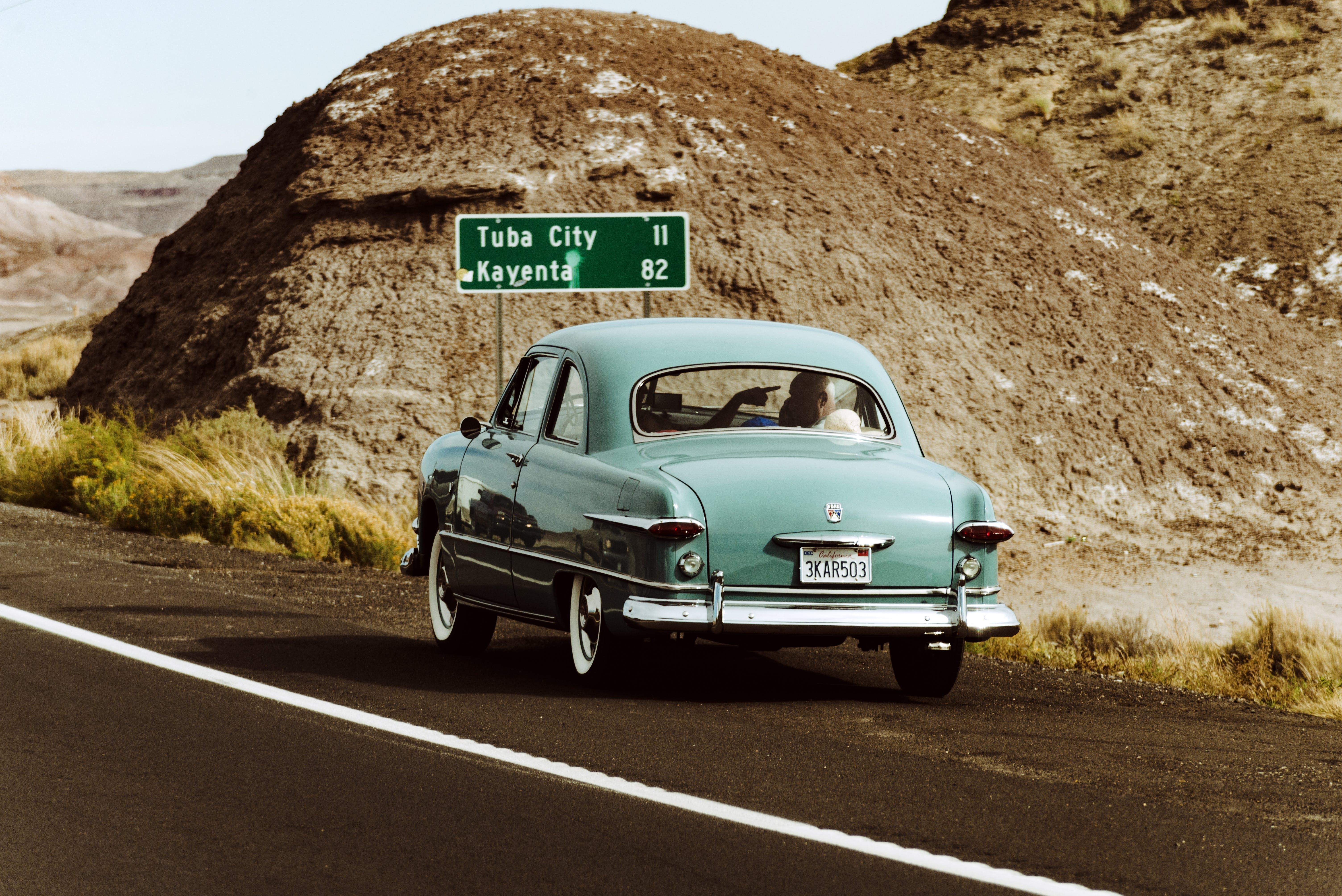 american, american car, arizona