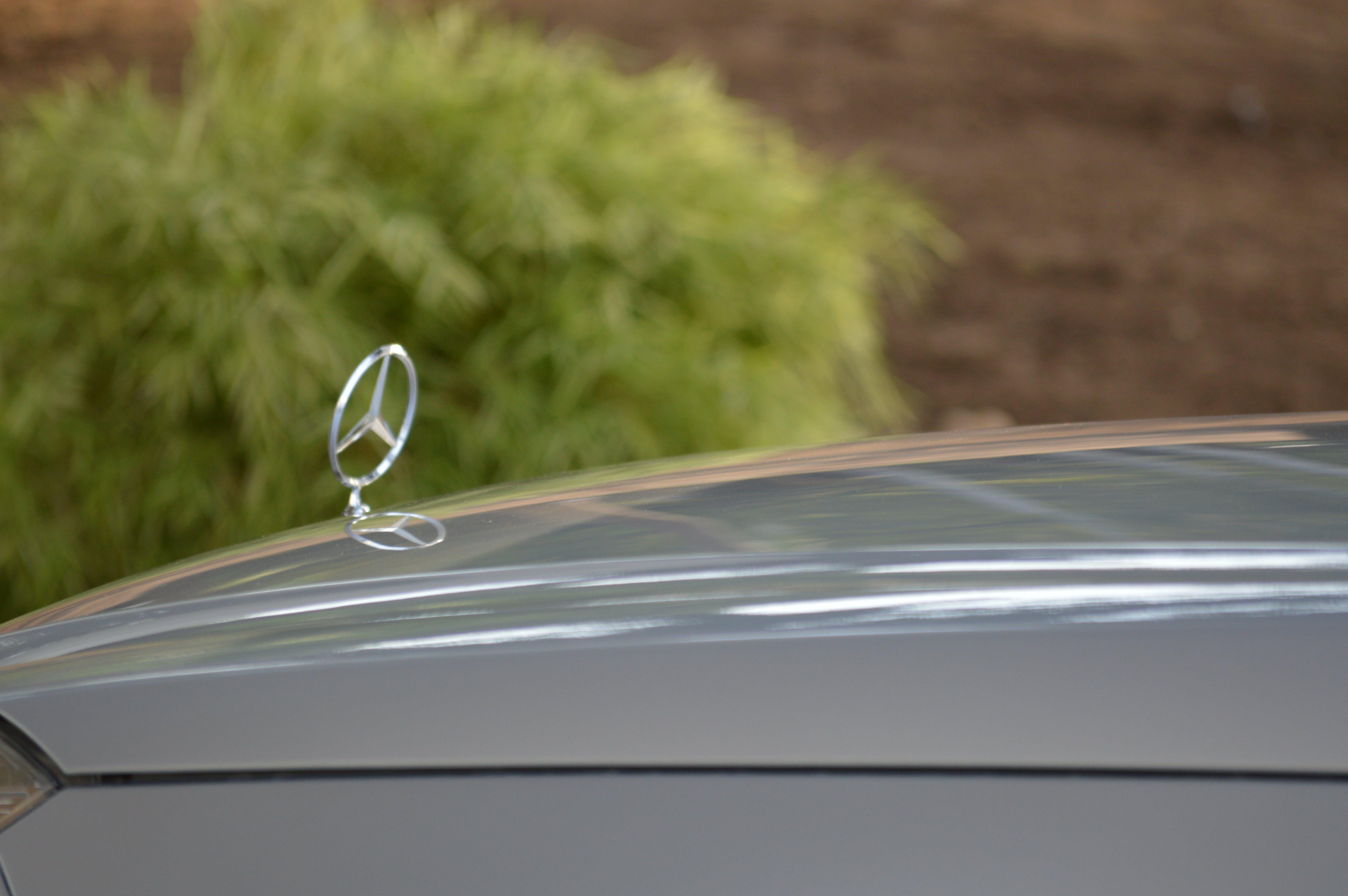 Gratis arkivbilde med biler, foto, Kenya, luksusbil