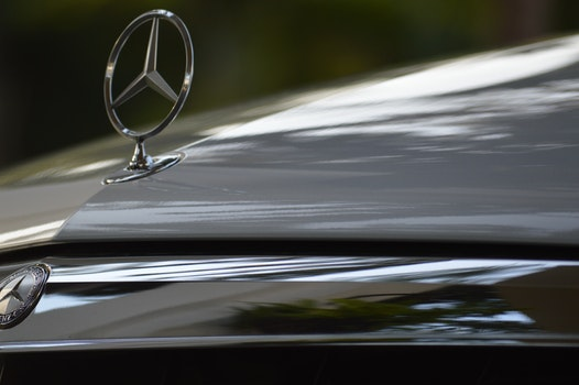 Free stock photo of cars, vacation, mercedes, mercedes benz