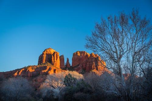 Free stock photo of america, ancient, architecture, arizona