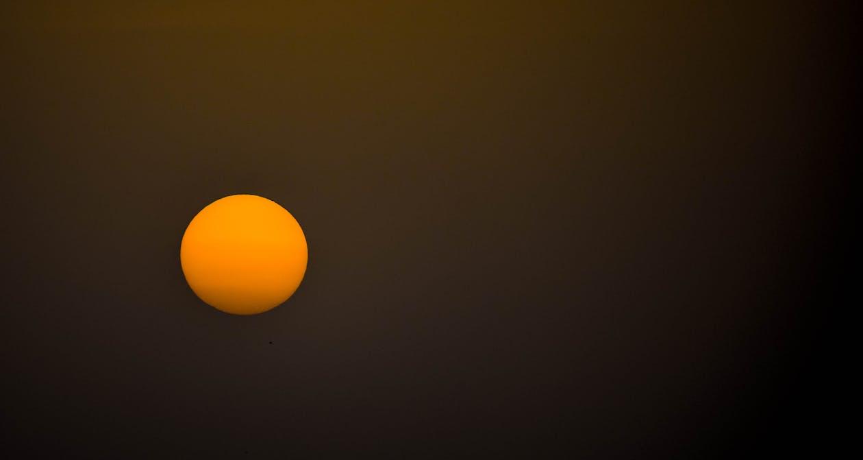 #sunset #wallpaper #beautiful #hd #love #sexy #hot