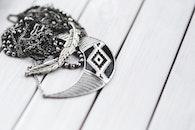 silver, jewellery, jewelry