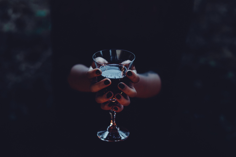 álcool, bebida, bebida alcoólica