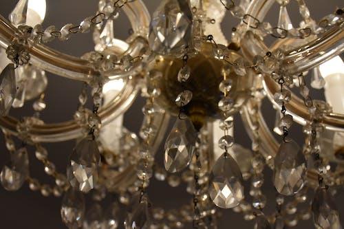 Free stock photo of light