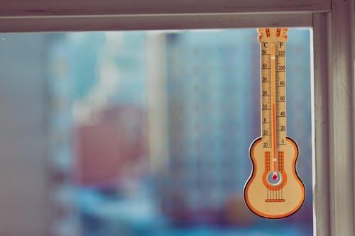 Ilmainen kuvapankkikuva tunnisteilla lämpömittari, lämpötila, sää