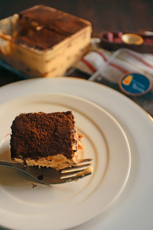 Free stock photo of baking, cake, candy