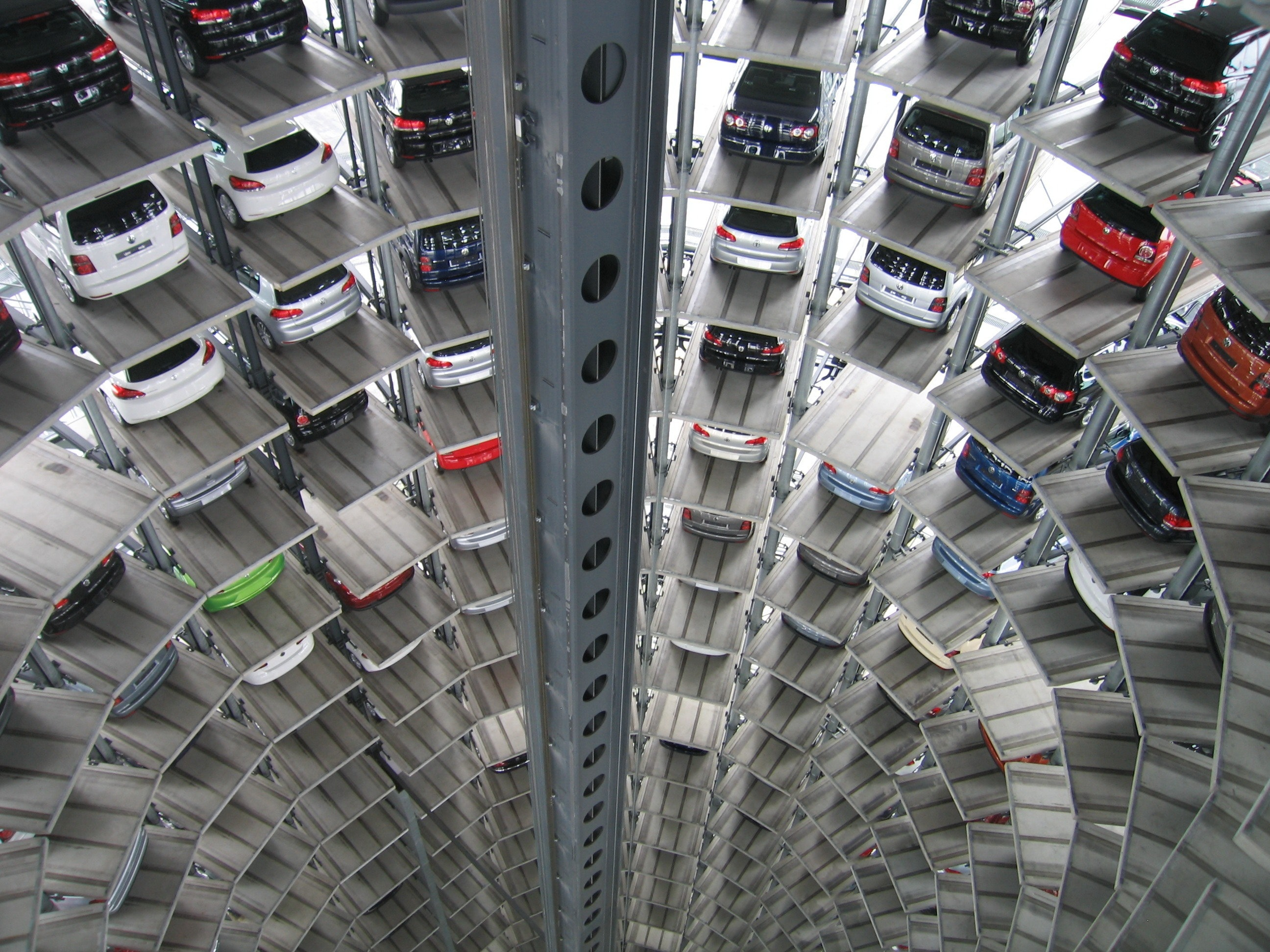 Car images · Pexels · Free Stock s