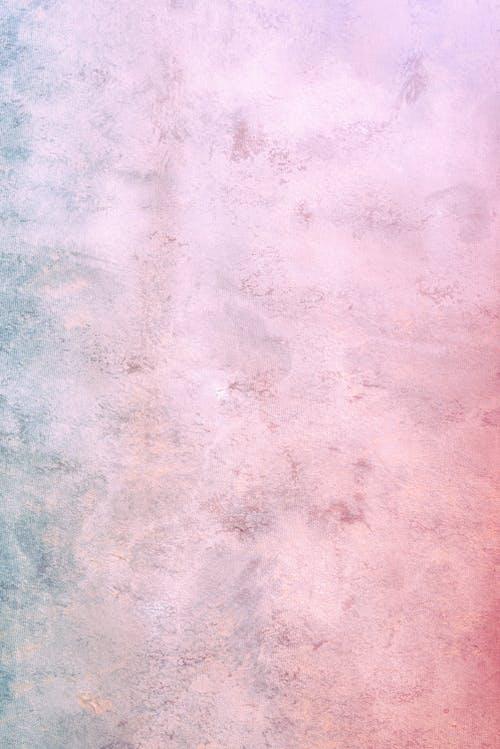 Imagine de stoc gratuită din abraziv, abstract, albastru
