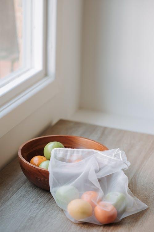 Imagine de stoc gratuită din acasă, anotimp, antioxidant