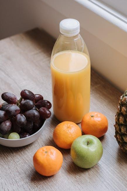 แรงเบาใจให้การกินดีง่ายขึ้น: คำแนะนำด้านโภชนาการที่เป็นประโยชน์